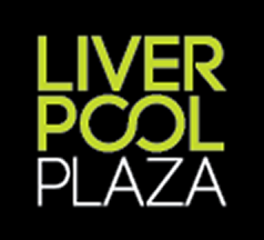 Liverpool Plaza